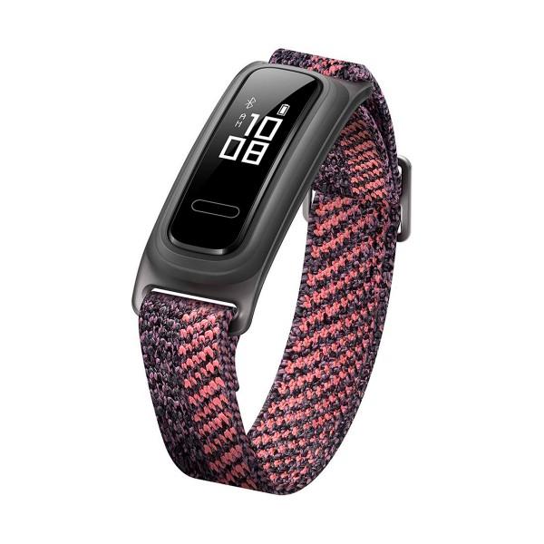 Huawei band 4e sakura coral pulsera monitor de actividad inteligente