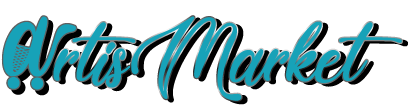 Logo - artismarket.es