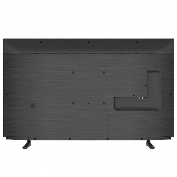 Grundig 55geu7900c televisor 55'' 4k 1300vpi smart tv hdmi ethernet usb ci+